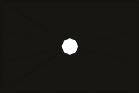 Professional Telescopic Umbrella Queen XL Rectangle - 12 Rays - Sunblock