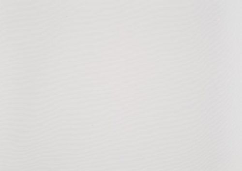 Orchestra-0001-Ecru