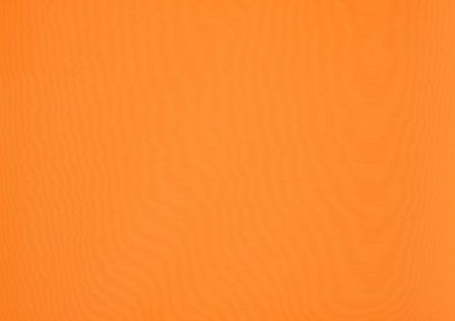 Orchestra-0867-Mandarine