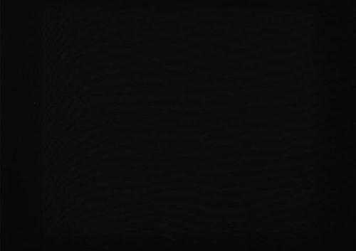 Orchestra-6028-Noir