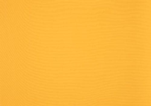 Orchestra-6316-Jaune