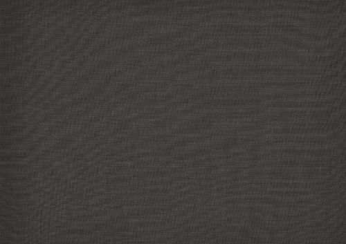 Orchestra-7330-Charcoal-Tweed