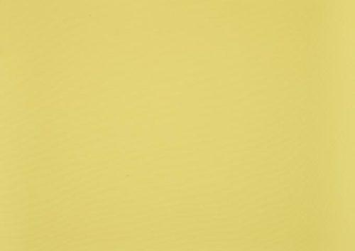 Orchestra-7703-Citron