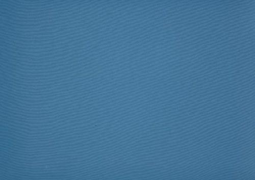 Orchestra-8204-Bleuet