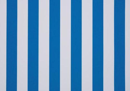 Orchestra-8910-Blanc-Bleu