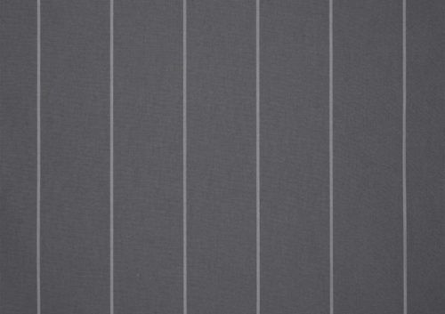 Orchestra-D308-Naples-Dark-Grey