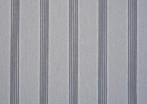 Orchestra-D309-Manosque-Grey