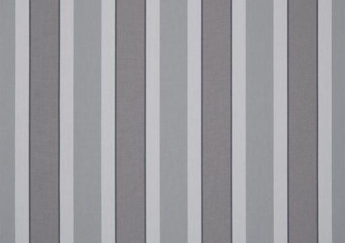 Orchestra-D312-Hardelot-Grey