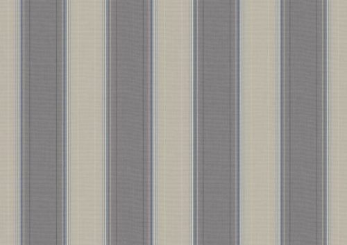 Orchestra-D316-Boston-Grey