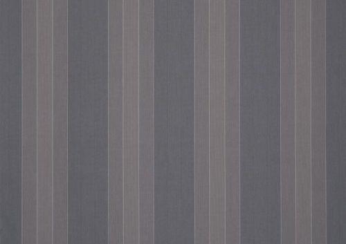 Orchestra-D325-Craft-Dark-Grey