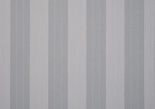 Orchestra-D328-Craft-Grey