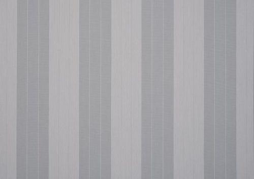 Orchestra-D328-Craft-Grey