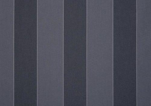 Orchestra-D330-Color-Bloc-Black