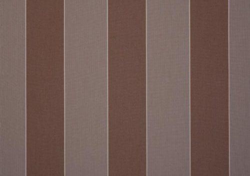 Orchestra-D334 Color Bloc Brown