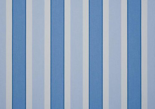 Orchestra-D338-Hardelot-Blue
