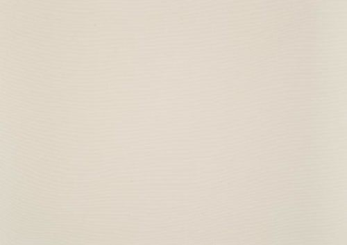 Orchestra-U136-Albatre-Tweed