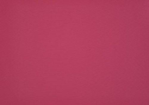 Orchestra-U170-Pink