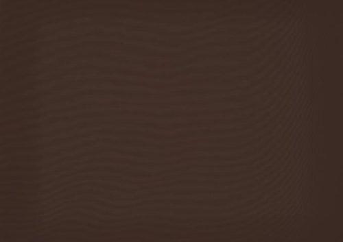 Orchestra-U224-Brownie