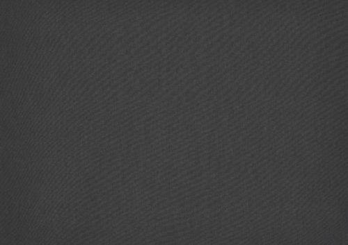 Orchestra-U373-Macadam-Tweed