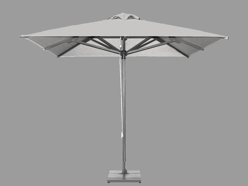 Professional Umbrellas Classic Enhanced Heavy Type ecru