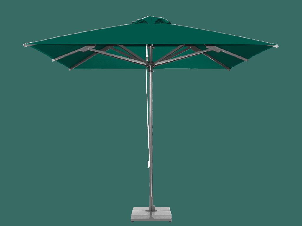 Professional Umbrellas Classic Enhanced Heavy Type vert