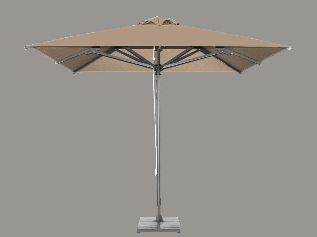 Professional Umbrellas Classic Enhanced Heavy Type dune