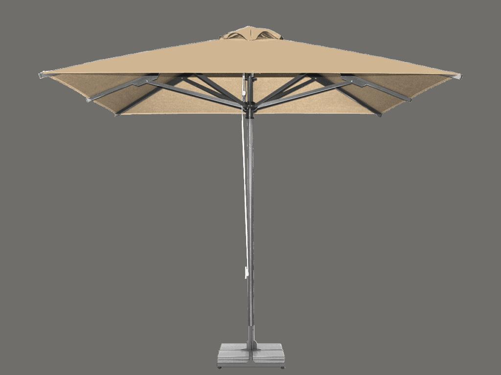 Professional Umbrellas Classic Enhanced Heavy Type champagne