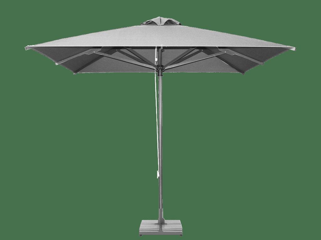Professional Umbrella Classic Heavy Type without Volan - Sunblock