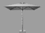 Professional Umbrellas Classic Enhanced Heavy Type Without Volan- Sunblock