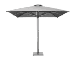 Επαγγελματικη Ομπρελα Classic Ενισχυμενη Βαρεως Τυπου Χωρις Βολαν - Sunblock