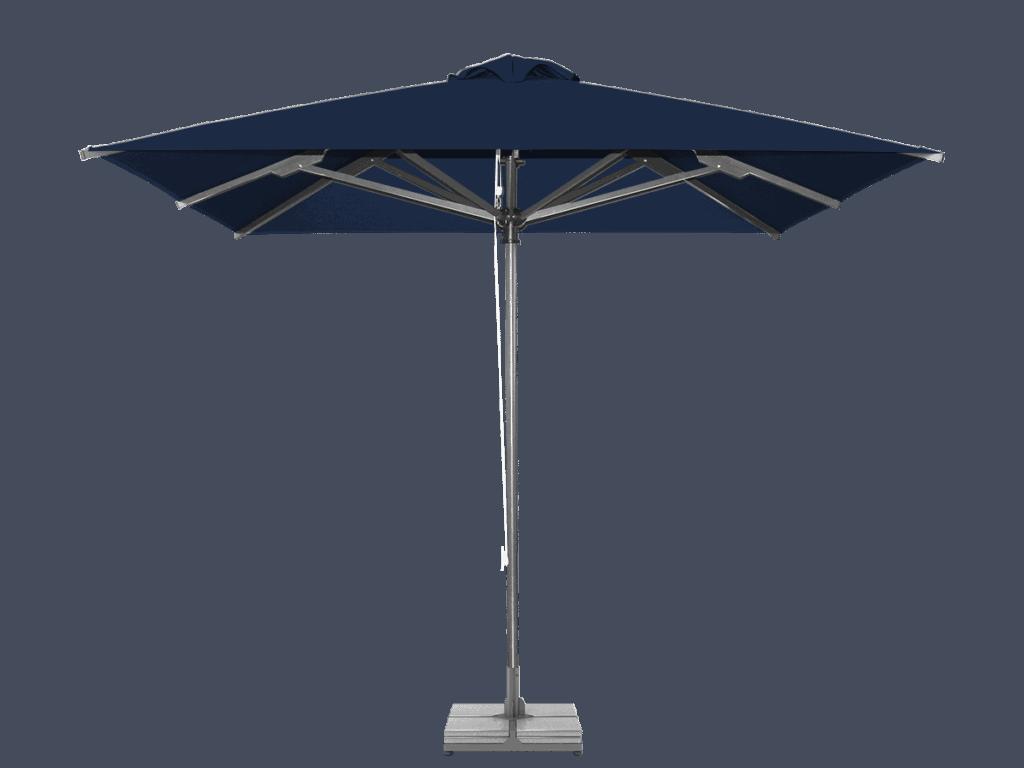 Professional Umbrellas Classic Enhanced Heavy Type marine