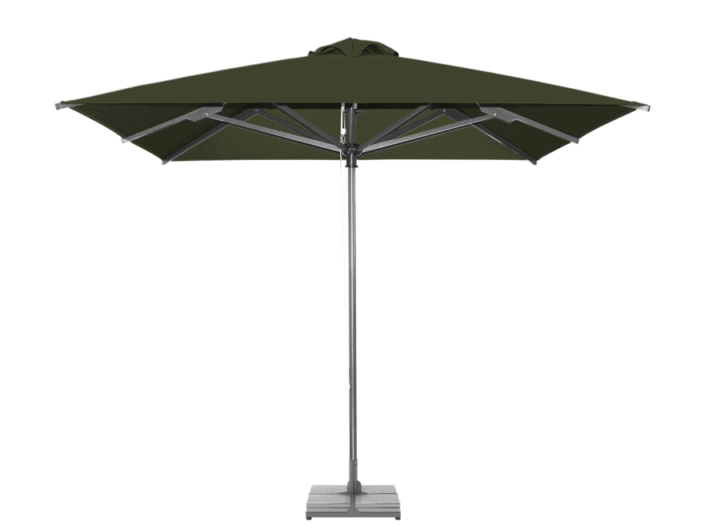 Professional Umbrellas Classic Enhanced Heavy Type reseda