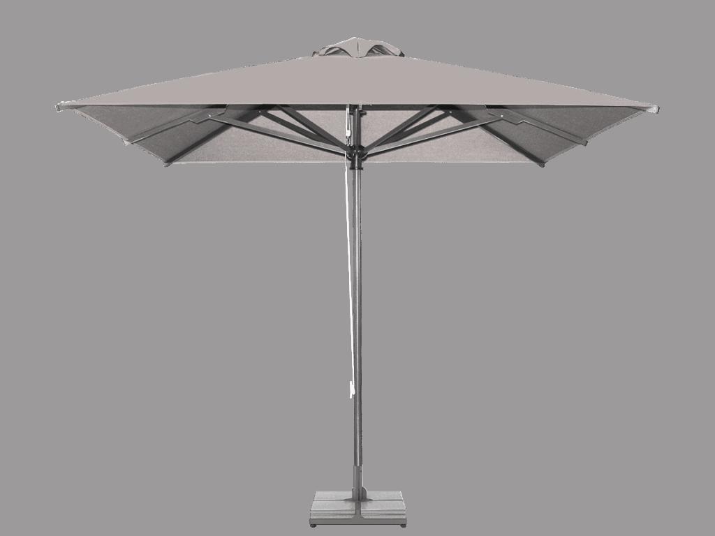Professional Umbrellas Classic Enhanced Heavy Type pierre