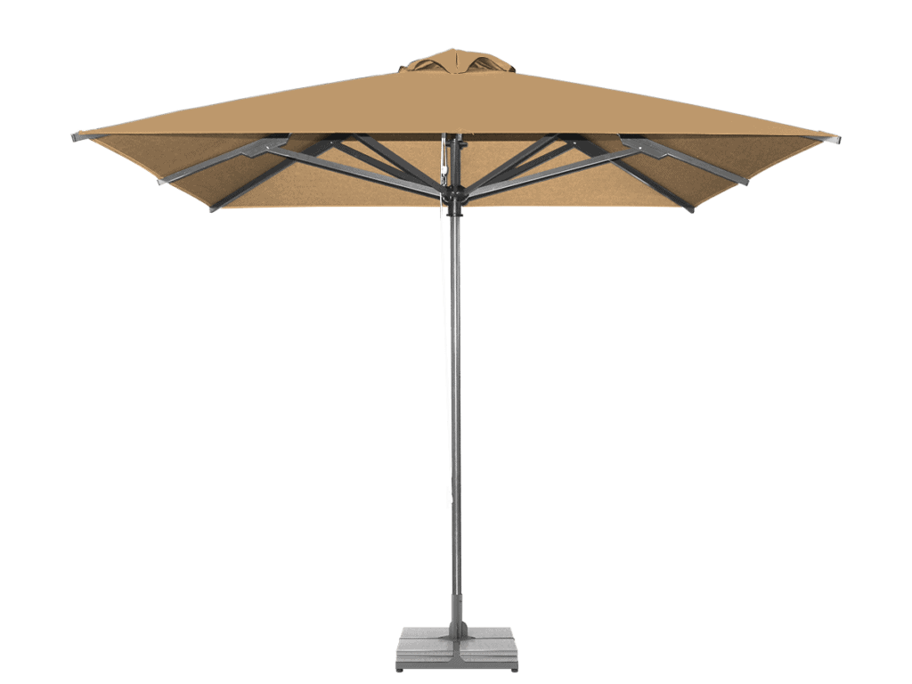 Professional Umbrellas Classic Enhanced Heavy Type ble