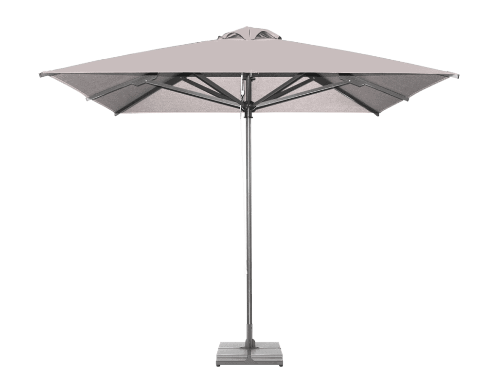 Professional Umbrellas Classic Enhanced Heavy Type nuages