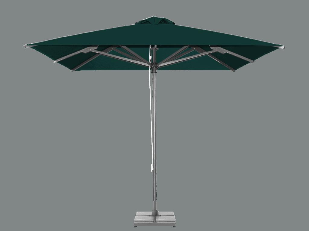 Professional Umbrella Classic Enhanced Heavy Type