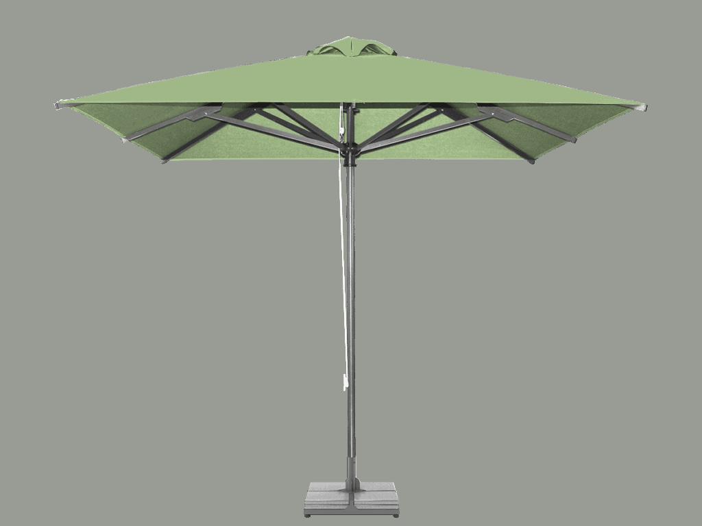 Professional Umbrellas Classic Enhanced Heavy Type menthe