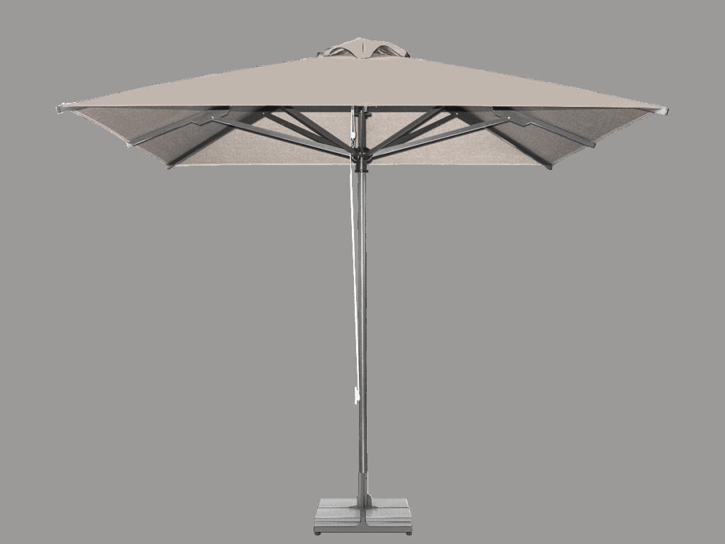 Professional Umbrellas Enhanced Classic Heavy Type perle