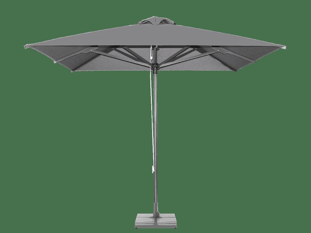 Professional Umbrellas Classic Enhanced Heavy Type souris