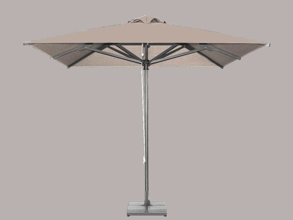 Professional Umbrella Classic Enhanced Heavy Type lin