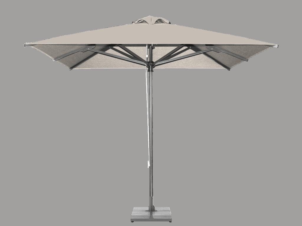 Professional Umbrella Classic Enhanced Heavy Type tweed