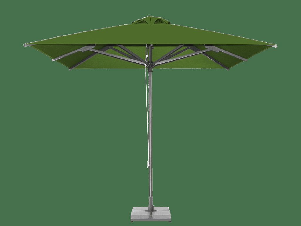 Professional Umbrellas Classic Enhanced Heavy Type chine