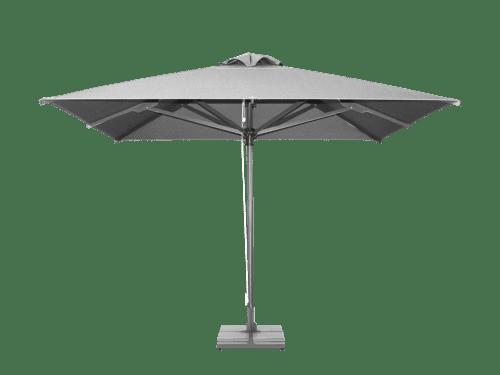 Επαγγελματική Ομπρέλα Classic Ενισχυμένη Βαρέως Τύπου - Συστηματα Σκιασης Sunblock