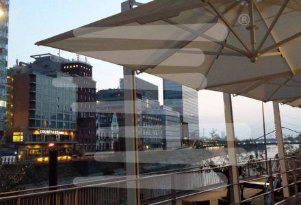 Boconccino Dusseldorf