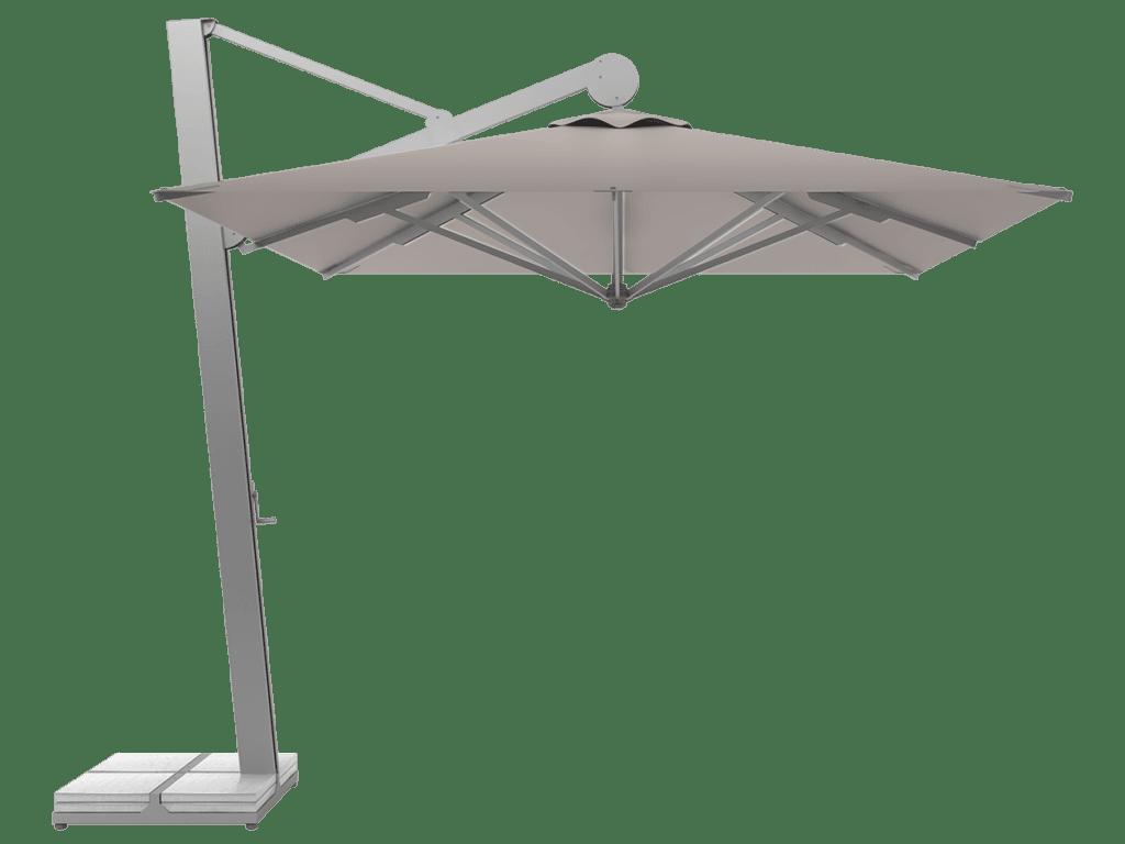 Κρεμαστή Ομπρέλα Επαγγελματική Rio Βαρέως-Τύπου pierre