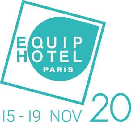Η Sunblock συμμετέχει στην Equip Hotel